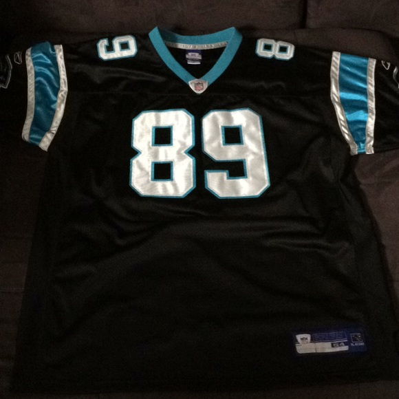 authentic steve smith jersey